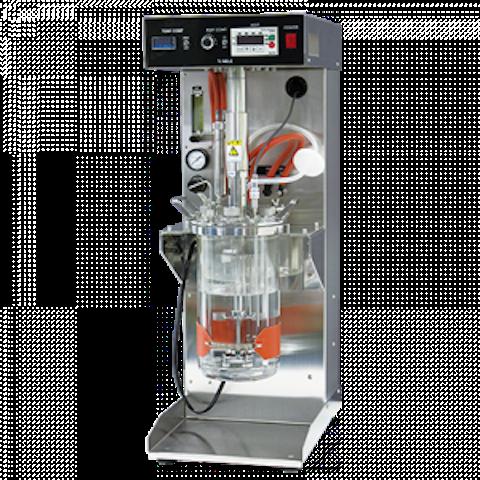 Watson-Marlow Fluid Technology Group 120 benchtop pumps