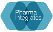 Pharma Integrates Logo