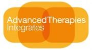 Advanced Therapies Integrates logo
