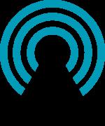 Altair Medical logo
