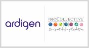 Ardigen BioCollective Logos