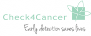 Check4Cancer: Early detection saves lives