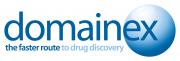 Domainex Ltd logo