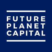 Future Planet Capital Logo