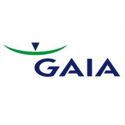 Gaia AG