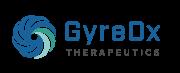 GyreOx
