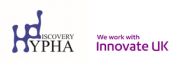 Hypha Discovery Innovate UK