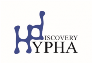 Hypha Discovery logo