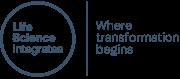 Life Science Integrates Logo
