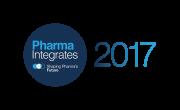 Pharma Integrates 2017