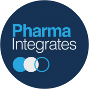 Pharma Integrates logo
