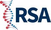 The RSA Group