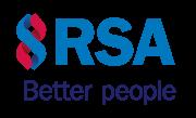 the RSA Group logo