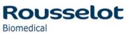 Rousselot Biomedical Logo