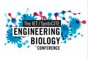 international SynbiCITE and IET Engineering Biology Conference