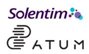 Solentim ATUM