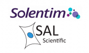 Solentim SAL Scienfitic