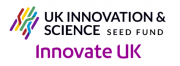 UKI2S and Innovate UK