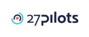 27 Pilots