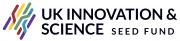 UKI2S logo