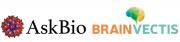 AskBIo and BrainVesctis
