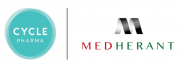 Cycle and Medherant Logo