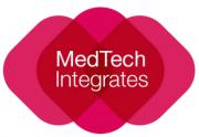 MedTech Integrates Logo