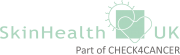 SkinHealth Logo