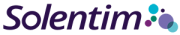 Solentim Logo