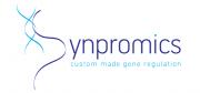 Synpromics