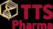 TTS Pharma logo