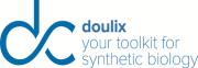 Doulix logo