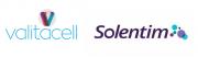 Valitacell Solentim Logo