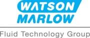 WMFTG logo