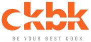 ckbk logo