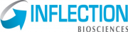 Inflection logo