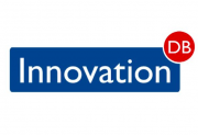Innovation DB