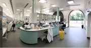 Touchlight Labs