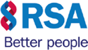 The RSA Group Logo