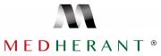 Medherant