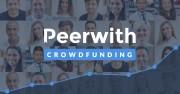 Peerwith Crowdfunding