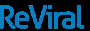 ReViral Logo