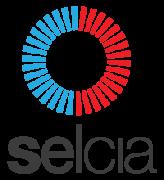 Selcia