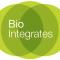 Bio Integrates Logo